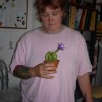 kaktusz2